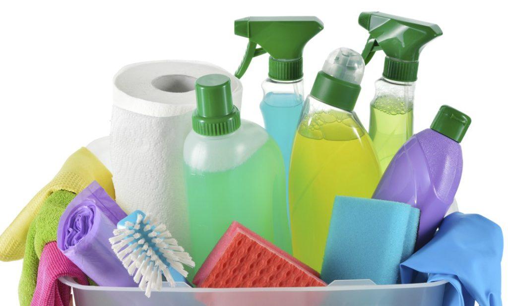 Productos para la limpieza de cristales limpiarcristales - Como limpiar los cristales para que queden perfectos ...